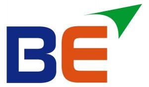 BANKEDGE Logo