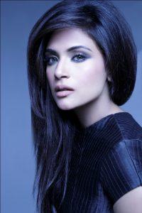 Richa Chadha to turn producer