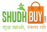 ShudhBuy - Logo
