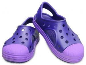 Crocs Bump it K Sandal - INR 1795