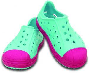 Crocs Bumpit K Clog - INR 2495