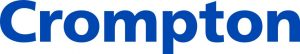 Crompton Greaves Consumer Electricals - Logo