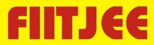 FIITJEE - Logo