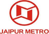 Jaipur Metro - Logo
