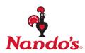 Nandos - Logo