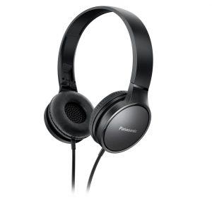 Panasonic RP-HF300 - Rs 1499 - Black