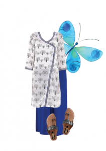 Go cotton this season with LimeRoad's Summer Collection