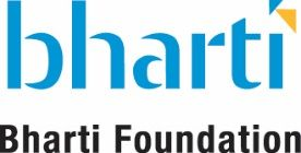 Bharti Foundation - Logo
