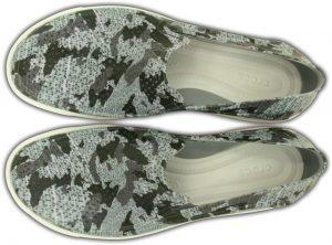 Crocs - Citilane Roka - INR 4495