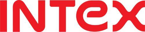Intex - Logo