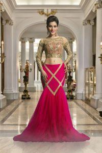 Kaaisha by Designer Shalini Gupta