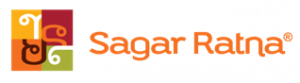 Sagar Ratna - Logo