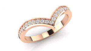 ViraniGems - Minimalis Jewellery - Ring