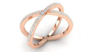 ViraniGems - Minimalistic Jewellery