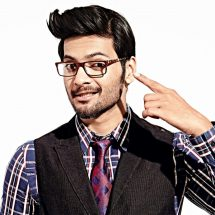 Ali Fazal roped in for Namastey England?