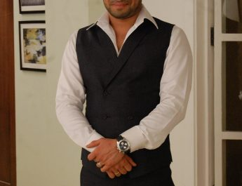 Karan Patel who is better known as Raman Bhalla from STAR PLUS' show Ye Hai Mohabbatein recently walked out from the shoot