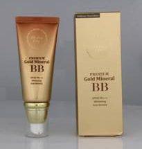 Shop CJ brings Korean cosmetic brands in India