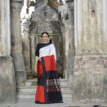 Ethnic Dukaan– Launches Special Saree Collection For 2016