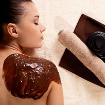 Get ready for summers with Soothing Cream Massage at Aesthetics Medispa