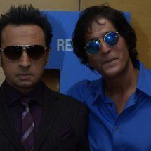 Rishi Kapoor, Jackie Shroff, Farah Khan to do cameos in Gulshan Grover's next!