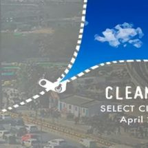 Clean Air Fair, Help Delhi Breathe – 23rd April Select Citywalk