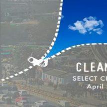 Clean Air Fair, Help Delhi Breathe – 23rd April Select Citywalk