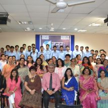 IMS INCUBAY Centre in Association with Salaam Namaste Community Radio brings हुनर Start-Ups