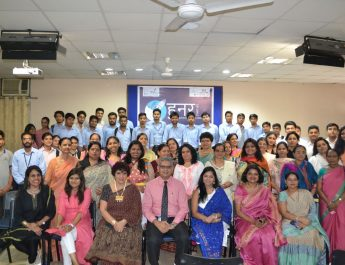 Empowering Business Ideas: IMS INCUBAY Centre in Association with Salaam Namaste Community Radio brings हुनर Start-Ups