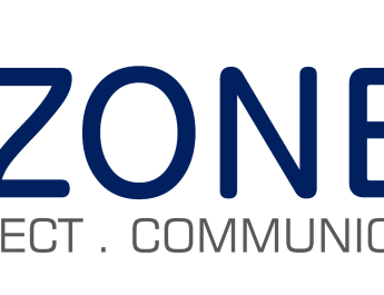 Ozonetel Communications Logo