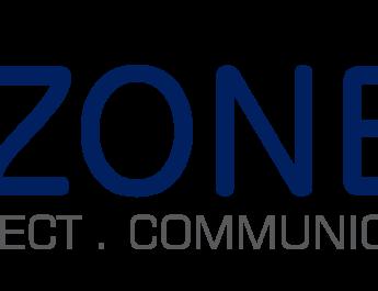Ozonetel Communications Logo