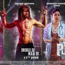 Udta Punjab – Balaji Motion Pictures – June 17 Release