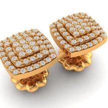 Virani Gems.com celebrates womanhood with its stunning new diamond collection