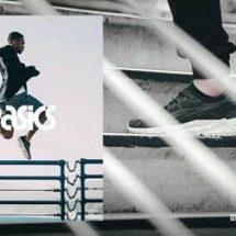 Jabong adds ASICS Tiger to its international sportswear portfolio