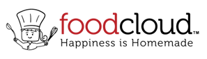 foodcloud - logo