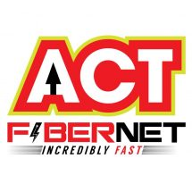 ACT Fibernet leads in wired broadband subscriber additions in 2016
