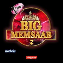 BIG Ganga Announces BIG Memsaab – Season 7 Audition on 5th May at Gorakhpur