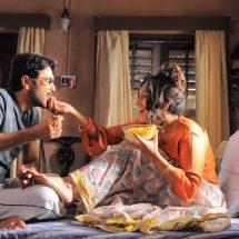 Eros International & Makers of Belaseshe unite to release Bengali film Praktan across India