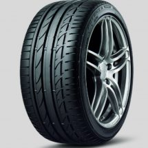 Bridgestone India launches Sport Tyre 'POTENZA S001' and Touring Tyre 'TURANZA T001'