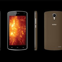 Intex Technologies Appoints Mr. S P Subramanian as AVP – Sales – Mobile