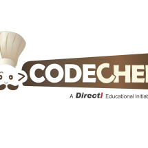 CodeChef announces the 3rd Edition of India's largest Onsite Programming Event, SnackDown 2016!