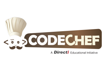 CodeChef Logo