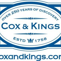 Cox & Kings launches franchise store at Opera House, Mumbai