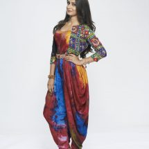 Story on new show Humko Tumse Ho Gaya Hai Pyaar Kya Karein in STAR Plus