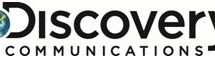 Discovery Communications to become majority partner in FOODFOOD
