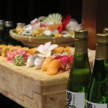 Explore Japan only @ Hyatt Regency Gurgaon