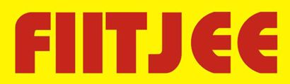 Stupendous achievement of FIITJEE students in JEE MAIN, 2016 –  YourChennai.com