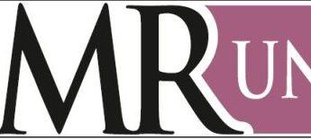 IIHMR University - Logo