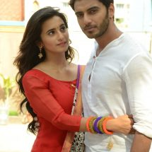 Jana Na Dil Se Door on Star Plus