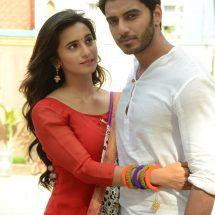 Jana Na Dil Se Door on Star Plus