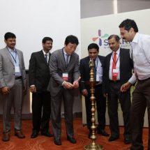 Sakra World Hospital Organises India's First Indo-Japanese Knee Course